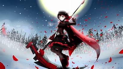 Anime Cool Wallpapers10 Wallpapertag