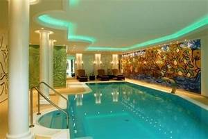 hotel a la cour d39alsace updated 2017 prices reviews With hotel en alsace avec piscine interieure