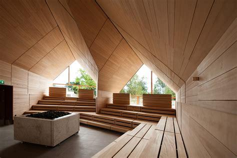 jordanbad sauna village jeschke architekturplanung