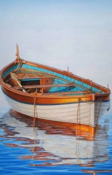 Stephen Crane The Open Boat by Floating In Eternity Based On Quot The Open Boat Quot By Stephen