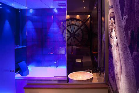 chambre d hote sm chambre musée d 39 orsay hotel design secret de