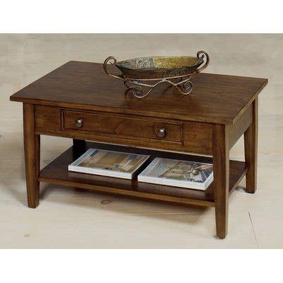 Enjoy free shipping on most stuff, even big stuff. Coffee Table with Storage | Coffee table with storage ...