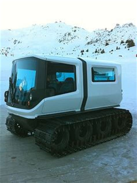 survival truck diy homemade tracked vehicle one or two tracks rigid