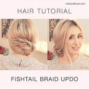 Hair Extensions Blog | Hair Tutorials & Hair Care News ...