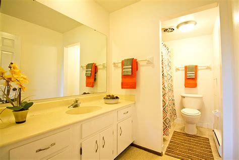 lamplighter apartments rentals madison wi apartmentscom