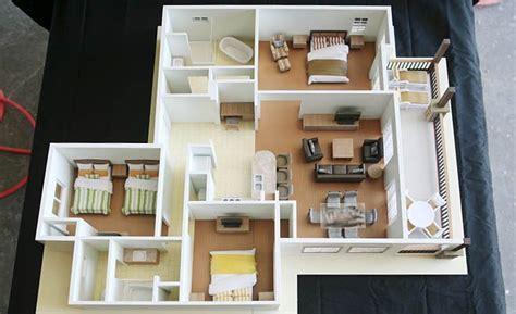 printed house plan  printed creations pinterest