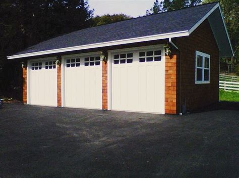 1000 images about tuff shed garages on cave custom garage doors and sheds