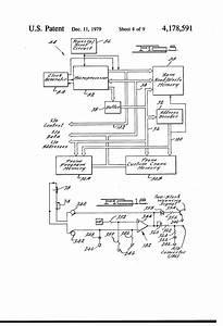 Shaw Box Hoist Wiring Diagram