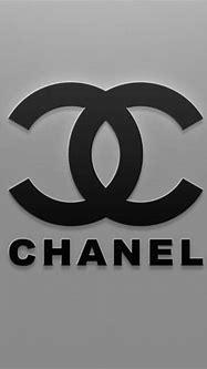 Chanel iPhone Wallpaper HD