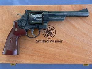 Occasion 44 : essai armes revolver smith wesson mod le 29 10 grav calibre 44 magnum ~ Gottalentnigeria.com Avis de Voitures