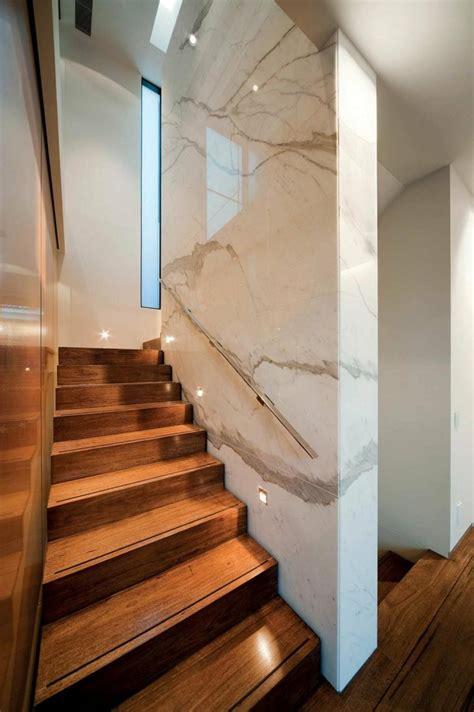 eclairage pour escalier interieur eclairage pour escalier interieur 20170726221630 arcizo