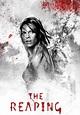 The Reaping | Movie fanart | fanart.tv