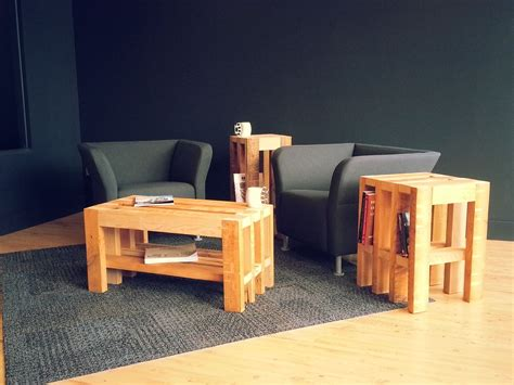 rustik 2x4 dimensions custom reclaimed 2x4 s furniture series by re dwell custommade