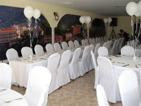 reservation salle de mariage salle de r 233 ception le vignoble carpinteri