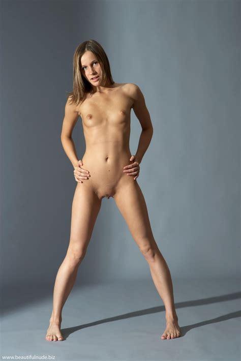 Celebrities Full Frontal Nudity