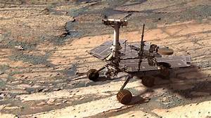 File:Opportunity PIA03240.jpg - Wikimedia Commons
