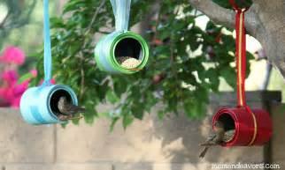 fingernã gel design selber machen diy bird feeders