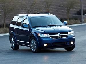 2009 Dodge Journey 3 5 Engine  Dodge  Wiring Diagram Images