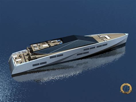 Yacht Forums by Wally Yacht Wallpapers Wally Yacht Yachtforums We