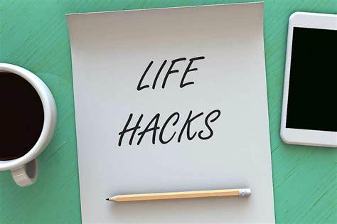 hacks alltag 15 lifehacks die deinen alltag einfacher machen freiburg fudder de
