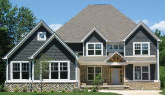 two story bungalow house plans bungalow house floor plans design beautiful 2 story four bedroom