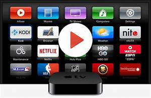 How To Get Youtube Back On Your Apple Tv  Second Gen