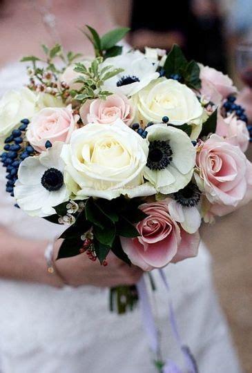 Blumen Hochzeit Dekorationsideen by Blumen Zur Hochzeit Hochzeitsstrau 223 Tischdeko Blumen