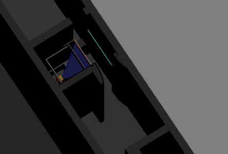 chambre de comptage aep chambre amovible de vidéo comptage ibaï begi