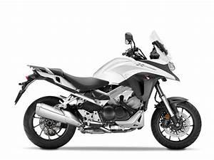 Honda Vfr 800 2017 : 2017 honda vfr800x crossrunner review of specs new changes adventure motorcycles honda pro ~ Medecine-chirurgie-esthetiques.com Avis de Voitures