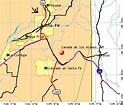Canada de los Alamos, New Mexico (NM 87505) profile ...
