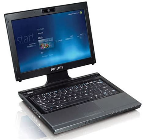 pc ultra portable ultra portable pc portable occasion