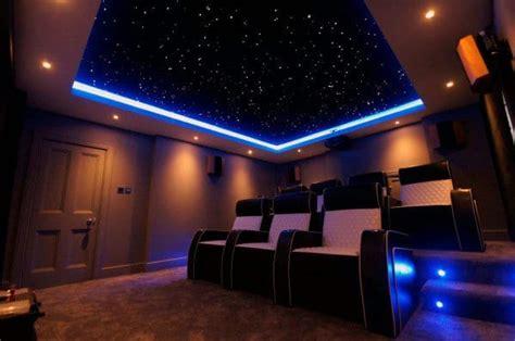 top   home theater lighting ideas illuminated