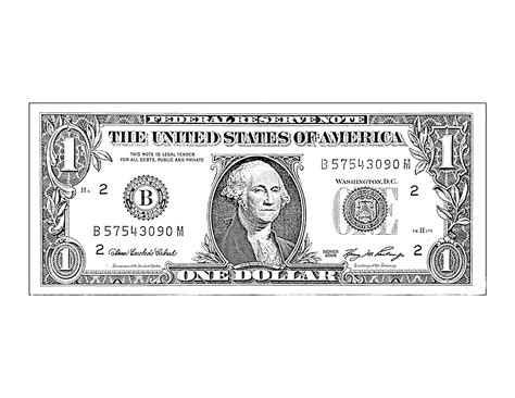 five dollar bill clipart black and white nini d amour juillet 2012