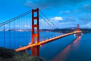 San Francisco Bilder : san francisco die stadt der 42 h gel ~ Kayakingforconservation.com Haus und Dekorationen