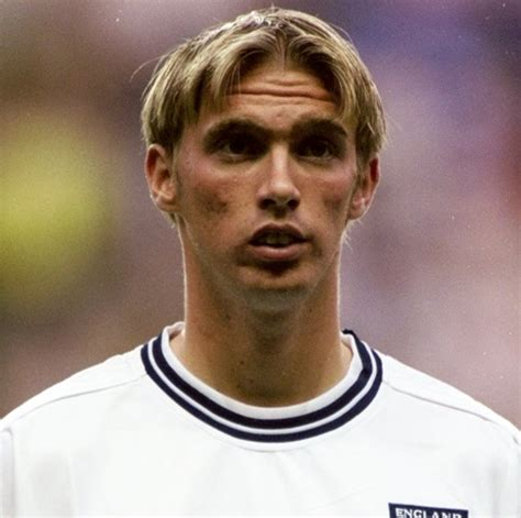 top 15 curtain hairstyles in premier league history who