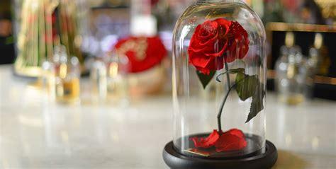 Big Discount Rose Lily Bouquet Petals