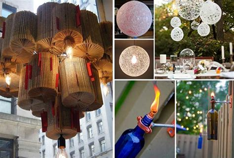 cool diy ideas to light your home diycraftsguru