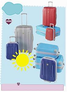 Photo Moins Cher Leclerc : valise pas cher leclerc valise les plus legere blin ~ Dailycaller-alerts.com Idées de Décoration