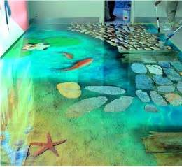 bathroom tile designs ideas 3d flooring ideas and 3d bathroom floor murals designs