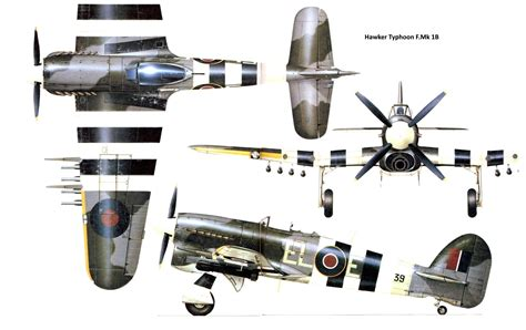 Rolls Royce Sabre by Typhoon Specification Required A Rolls Royce Vulture Or