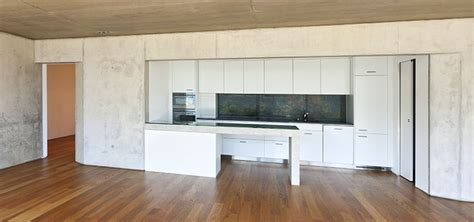polished concrete floor kitchen polished concrete kitchen doors affordable versatile 4301