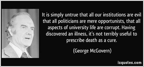 evil republican quotes quotesgram