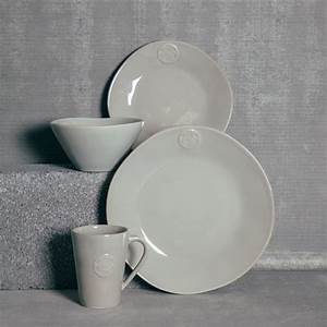 Dishware Sets Toben 16piece Dinnerware Set Dinnerware
