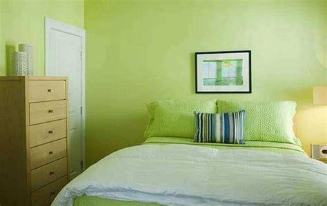 beware    color  bedroom walls  blow