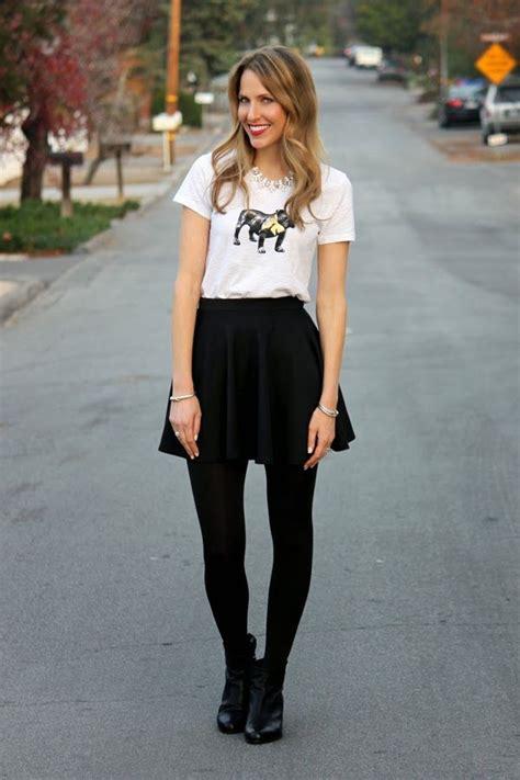 schwarzer rock schwarzer rock wei 223 es t shirt mit elefant look fashion style und