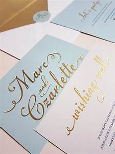 wonder foil stamping and printing thestickerprinting With foil stamped wedding invitations australia