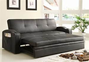 full size sofa sleeper sofas full size daodaolingyy thesofa With full sofa bed dimensions