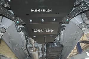 Hyundai Satellite 4x4 : unterfahrschutz unterbodenschutz hyundai h 1 grand starex typ h1 motor 2 5 crdi 4wd baujahr ~ Medecine-chirurgie-esthetiques.com Avis de Voitures