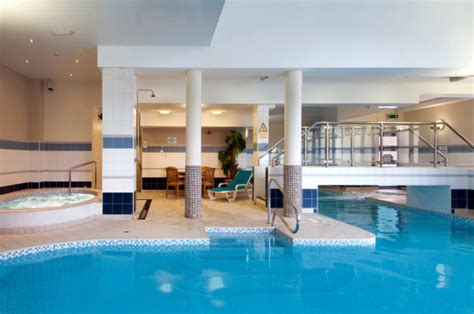 leeds hotel with tub clayton hotel leeds hotel leeds from 163 53 lastminute