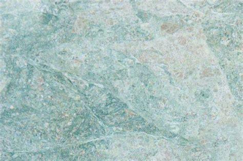 Carribean Green Granite Slab   Kitchen   Pinterest   Close